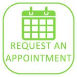 requestanappointment