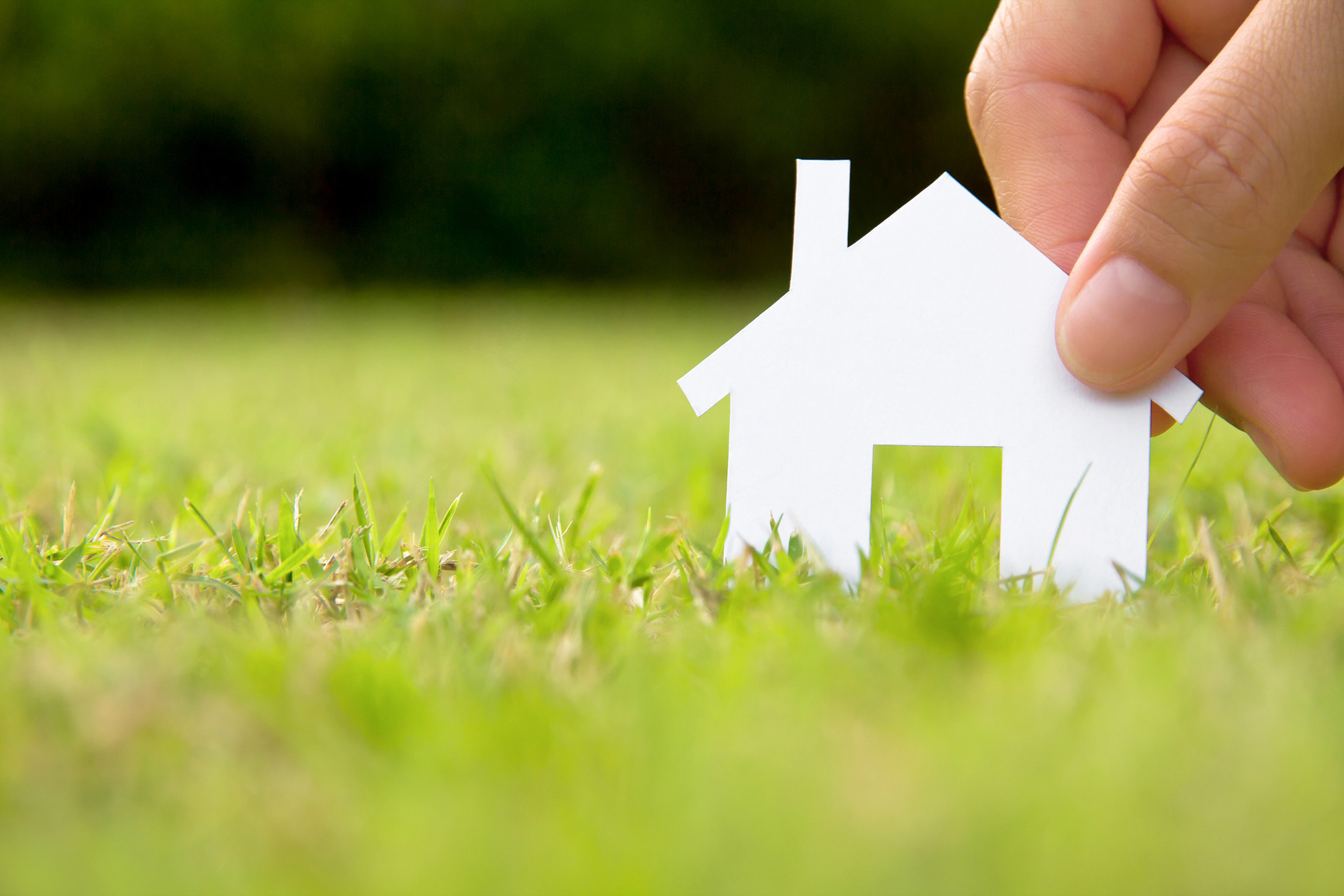 We Are Online Property Services