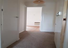 1 Bedroom Bedrooms, ,1 BathroomBathrooms,Flat,For Rent,1022