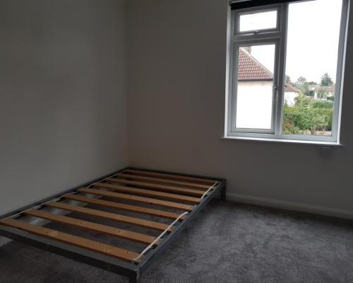Manor Waye, Uxbrdige, 4 Bedrooms Bedrooms, ,2 BathroomsBathrooms,House,For Rent,Manor Waye,1004
