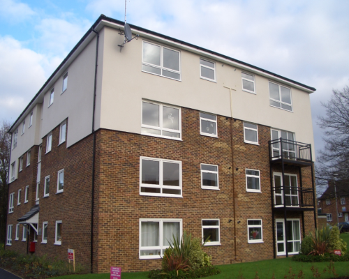 Keith Park Road,Uxbridge,2 Bedrooms Bedrooms,2 BathroomsBathrooms,Flat,Keith Park Road,1005